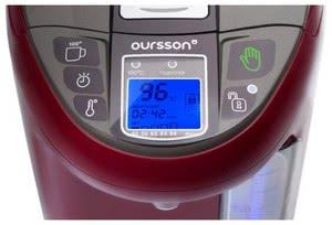 Термопот Oursson TP3310PD