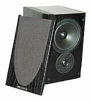 Акустическая система MB Quart QL S530