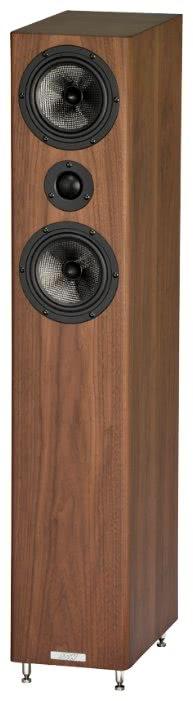 Акустическая система ASW Loudspeaker CANTIUS 412