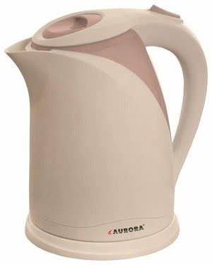 Чайник AURORA AU 019