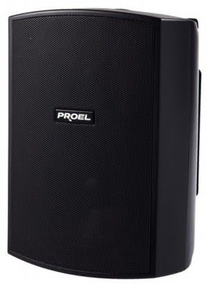 Акустическая система PROEL XE55T