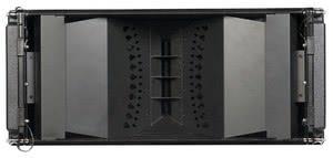 Акустическая система dB Technologies VIO L210