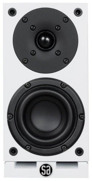 Акустическая система System Audio SA aura 1