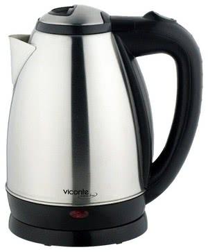 Чайник Viconte VC-3243/3244/3245