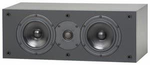 Акустическая система Snell Acoustics ICS 1030