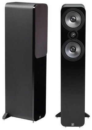 Акустическая система Q Acoustics 3050