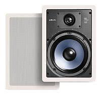 Акустическая система Polk Audio RC85i