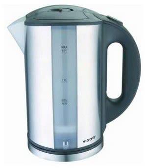 Чайник VIGOR HX 2071