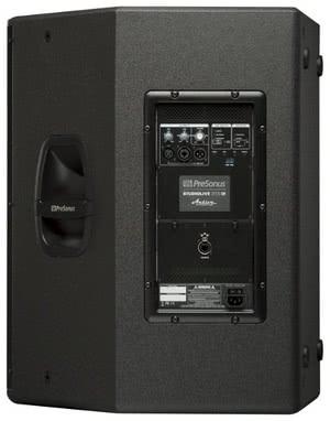 Акустическая система PreSonus StudioLive 315AI
