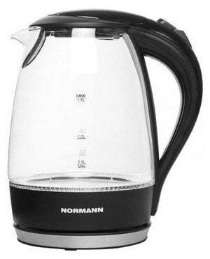 Чайник Normann AKL-231