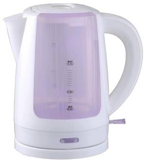 Чайник KRAFT KF-EK-161