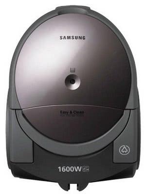 Пылесос Samsung SC514B