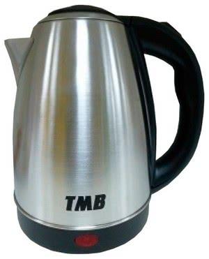 Чайник TMB K315-18