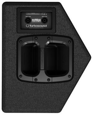 Акустическая система Turbosound Performer TPX122M