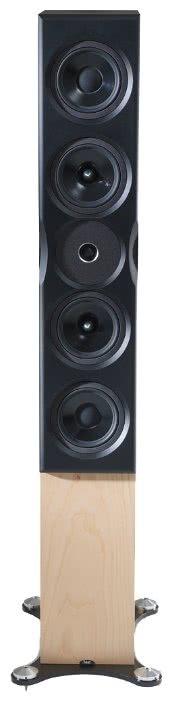 Акустическая система Neat Acoustics Ultimatum XL10