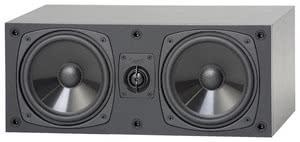Акустическая система Snell Acoustics ICS 570