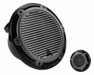 Акустическая система JL Audio M770-CCS-CG