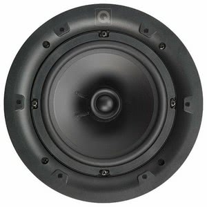 Акустическая система Q Acoustics Qi65S