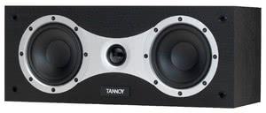 Акустическая система Tannoy Eclipse Centre