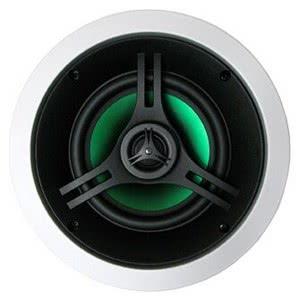 Акустическая система Current Audio CS650