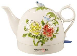 Чайник Maxtronic MAX-NK-043