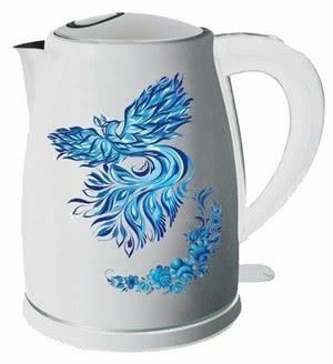 Чайник Добрыня ДО-1218/1219