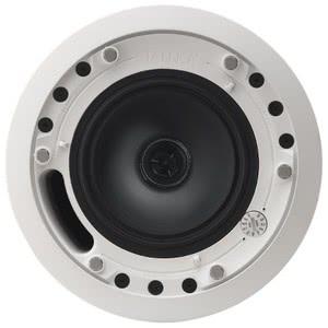 Акустическая система Tannoy CMS 503DC BM
