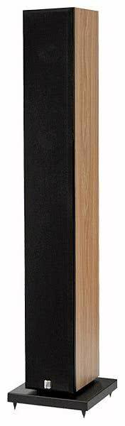 Акустическая система Highland Audio Aingel 3205