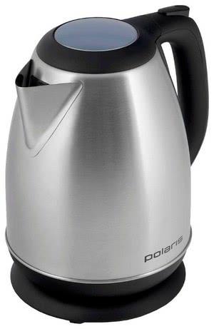 Чайник Polaris PWK 1751CA