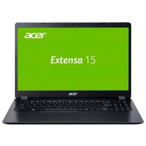 Ноутбук Acer Extensa 15 EX215-51-58VX