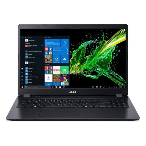 Ноутбук Acer Aspire 3 A315-42G-R5TY