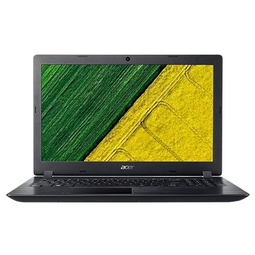 Ноутбук Acer ASPIRE 3 A315-41G-R3Y7