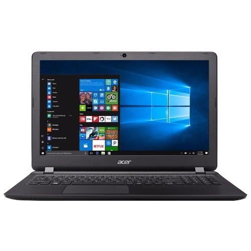 Ноутбук Acer Extensa EX2540-53QT