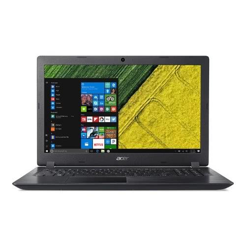 Ноутбук Acer ASPIRE 3 A315-51-55L3