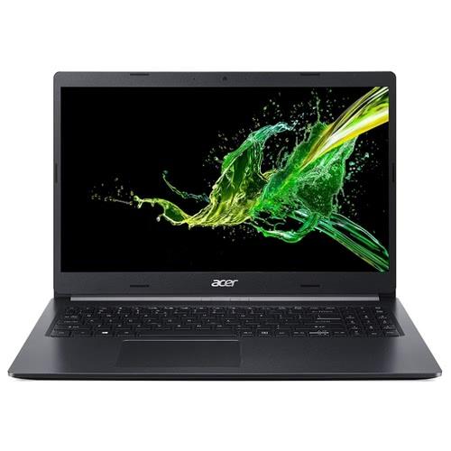 Ноутбук Acer Aspire 3 A315-55G-31HA