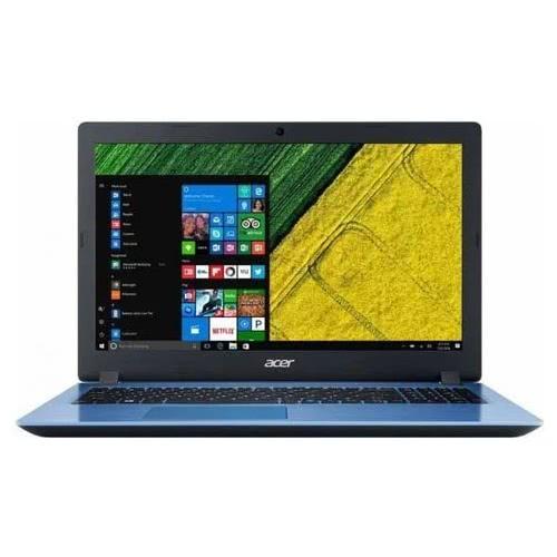 Ноутбук Acer ASPIRE 3 A315-51-54PD
