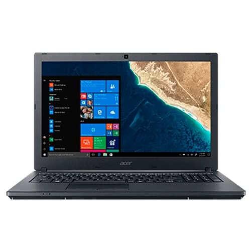 Ноутбук Acer TravelMate P2 TMP2510-G2-MG-357M
