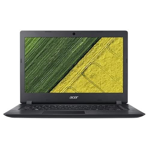 Ноутбук Acer ASPIRE 3 A315-51-30ER