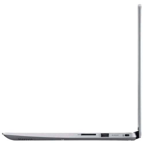 Ноутбук Acer SWIFT 3 (SF314-54-58KR)