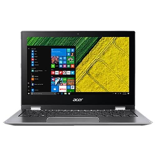Ноутбук Acer SPIN 1 (SP111-32N-C1AJ)