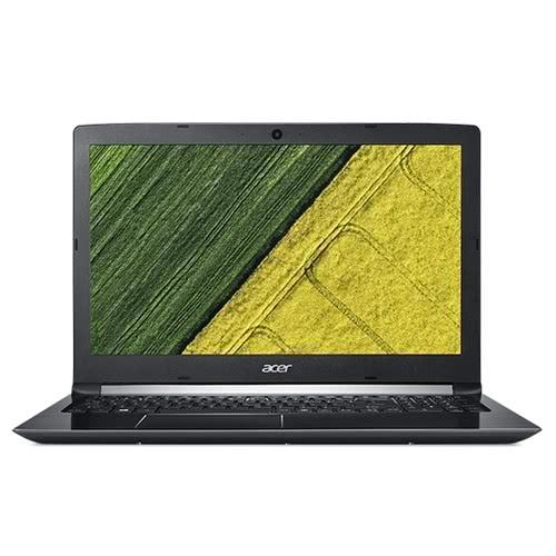 Ноутбук Acer Aspire 5 A515-55-59LK