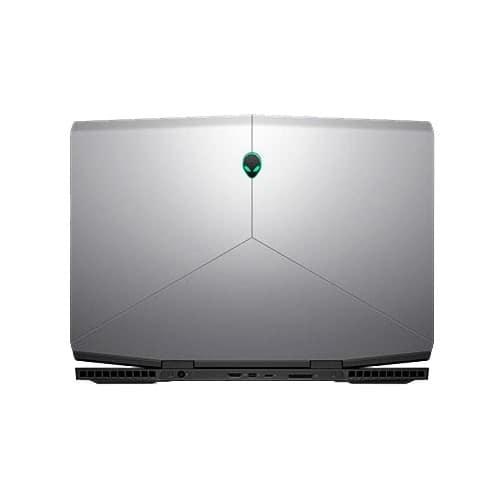 Ноутбук Alienware M17