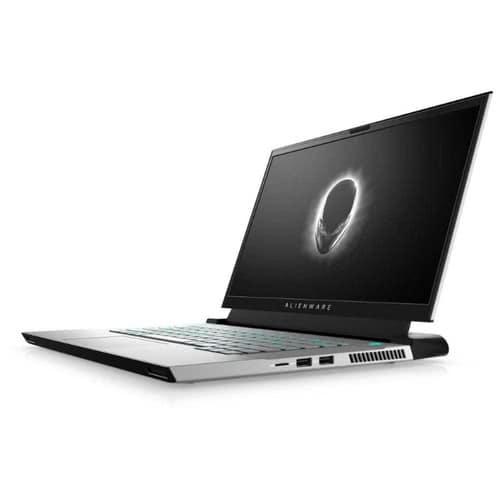 Ноутбук Alienware M15 R3