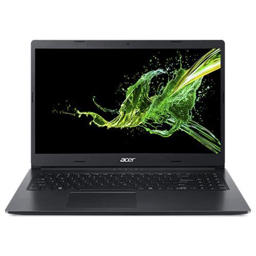 Ноутбук Acer ASPIRE 3 A315-22-40N9