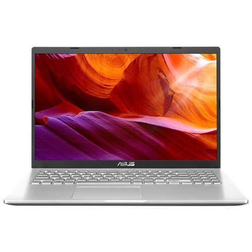 Ноутбук ASUS M509