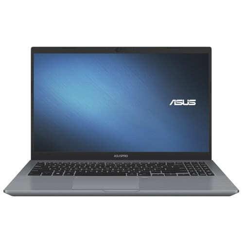 Ноутбук ASUS PRO P3540