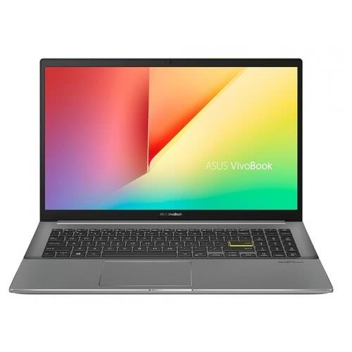 Ноутбук ASUS VivoBook S15 S533