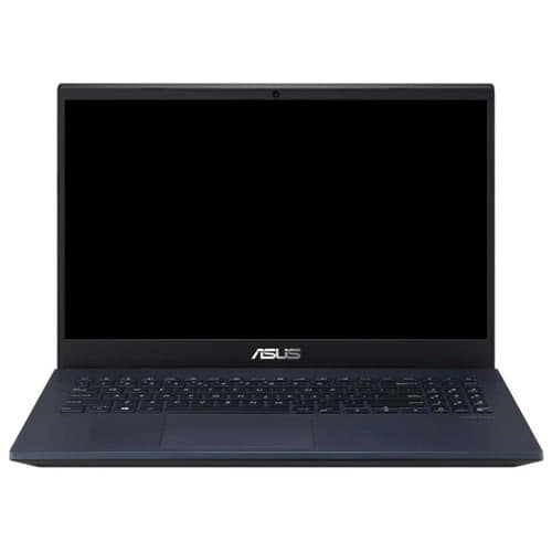 Ноутбук ASUS X571