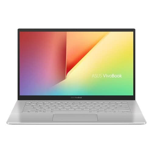 Ноутбук ASUS VivoBook A420