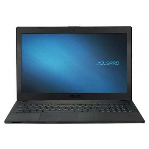 Ноутбук ASUS PRO P2540